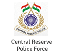Central reserve police                                        force)